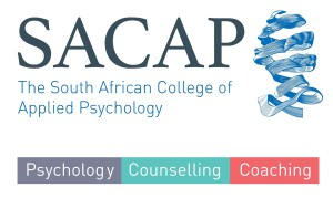 South African College of Applied Psychology – SACAP