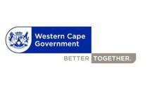 Western Cape GovernmentVacancies Application 2022