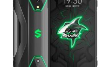 Xiaomi Black Shark 3 Pro Price in South Africa