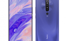 Xiaomi Redmi K30 Pro Price in South Africa