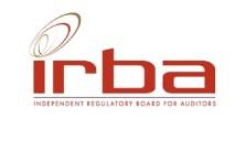 Independent Regulatory Board for Auditors Jobs / Vacancies (Nov 2020)