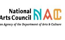 National Arts Council Jobs / Vacancies (Nov 2020)