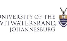 University of the Witwatersrand Jobs / Vacancies (Dec 2020)