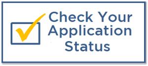 checkapplicationstatus
