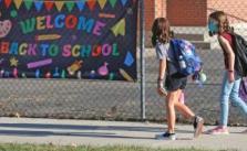 WCED Asks Parents To Confirm 2022 School Placement