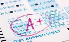 Matric Exam Marking Commences 4 January 2021 – Basic Education Minister