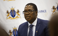 Late Online Registration Open For Gauteng Grade 1 And 8 Learners