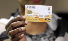 SASSA Applicants Urged To Check Their Status