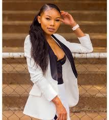 Aurelia Nxumalo
