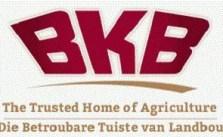 BKB Graduate Program 2021 is Open