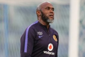 Brian Baloyi (born 16 March 1974 in Alexandra, Gauteng) is a retired South African professional footballer who played as a goalkeeper.