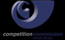 Competition Commission Various Internships Available 2021 is Open