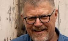 Deon Meyer Biography, Age, Wife, Books & Net Worth