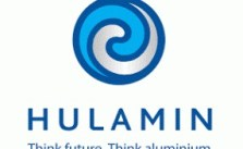 Engineering and Finance Bursary With Hulamin 2021 is Open