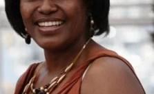 Harriet Manamela Biography, Age, Net Worth & Career