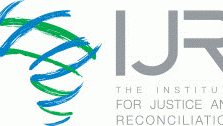 Institute for Justice and Reconciliation (IJR) Internship Opportunity 2021