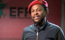 Mbuyiseni Ndlozi Biography, Age, Wife, Membership & Net Worth