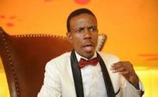 Prophet Mboro Biography, Age, Wife, Contact Details & Net Worth
