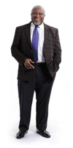 Sipho Nkosi (born 1954) is a South African businessman and was appointed as the director of the business leadership of South Africa in 2014.