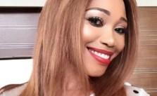 Sonia Mbele Biography, Age, Husband, Movies & Net Worth