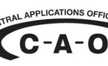 How To Use CAO To Apply