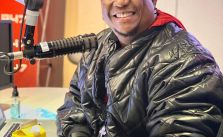 DJ Fresh Biography, Real Name, Age, Wife, Songs & Net Worth