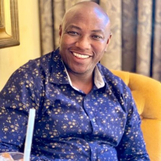 Musa Mseleku (born in 1975 in Mzumbe, Kwa-Madlala) is a South African businessman and reality TV star. He is popularly known for his polygamous lifestyle.