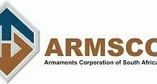 2021 Armscor Bursary Scheme 2021 Is Open