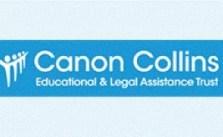 Canon Collins Thekgo Bursary 2021 Is Open