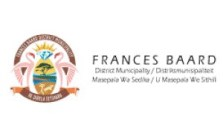 Information Technology Internship Program at Frances Baard Municipality 2021 Is Open