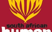 The South African Human Rights Commission (SAHRC) Internship 2021 Is Open