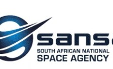 South African National Space Agency (SANSA) Bursary 2021 Is Open