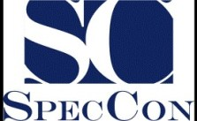 Learnership Opportunity At SpecCon 2021 Is Open