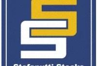 Stefanutti Stocks In-Service Trainee 2021 Is Open