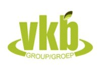 VKB Group Learner Parts Marketer 2021 Is Open