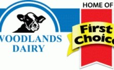 Internship programme at Woodlands Dairy 2021 Is Open