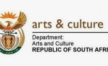 Department of Arts & Culture Bursary 2021 Is Open