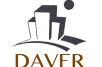 Various Learnerships with Daver 2021 Is Open