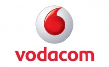Vodacom 2021 Bursary Programme Is Open