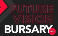 2022 FEDISA Future Vision Bursary 2021 Is Open