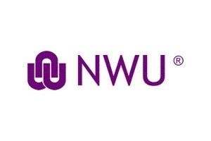 North-West University Research Internship programme 2021