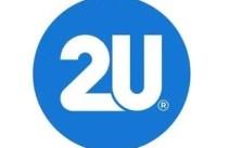 Internship Opportunities At 2U 2021 Is open