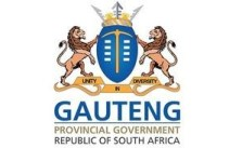 Vacancy Post Available At Gauteng Health Government 2021 Is Open