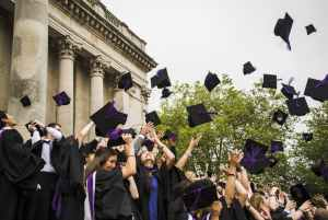 List of South African Universities - 2021 Updated