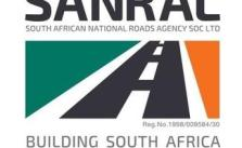 Project Management Assistant Internship At SANRAL 2021 Is open