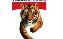 Tiger Brands Internships and Trainee Programmes 2021 Is Open