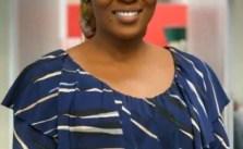 Brenda Mhlongo Biography, Age, Husband, Career & Net Worth