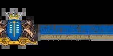 Gauteng Department of Agriculture and Rural Development Graduate Programme 2021 Is Open