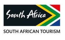 Graduate Internship Opportunity At South African Tourism 2021 Is Open