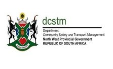 Road Traffic Management Learnership At DCSTM 2021 Is Open